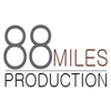 88 Miles Production