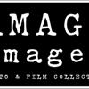 Âmago Images Collective