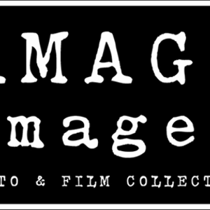 Profile picture for Âmago Images Collective