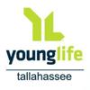 Tallahassee Young Life
