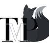 TmP Life