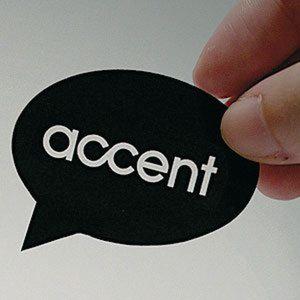 4604bbde Accent Creative on Vimeo