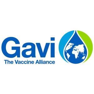 Profile picture for Gavi, the Vaccine Alliance