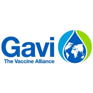 Profile picture for Gavi, the Vaccine Alliance