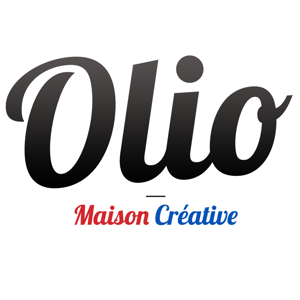 Profile picture for Olio Productions