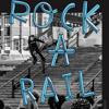 Rock A Rail | BLANKO foundation