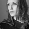 Carly O'Neil // Visum Somnium