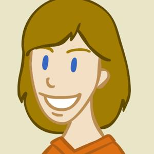 Profile picture for Kristal Koen
