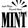 Mint Theater Company