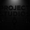 Project Studios 505