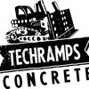 Techramps