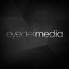 Eye-Def Media