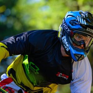 Profile picture for Slawek Lukasik