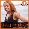 Cely Batista
