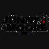 Jonny & Moore Music