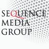 Sequence Media Group