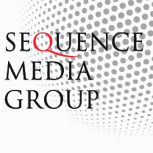 Profile picture for Sequence Media Group