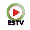 Anglet Euskadi Surf TV