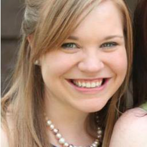 Profile picture for Julie Percha