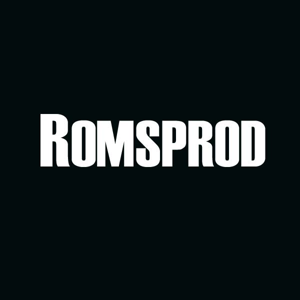 Profile picture for Romsprod