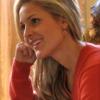 Olivia Zaleski