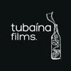 Tubaína Films