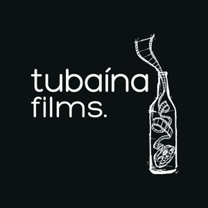 Profile picture for Tubaína Films