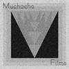 Muchacho Films