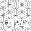 Jah Raven Creation