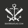 SKATERSATLAS.COM