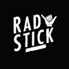 RadStick