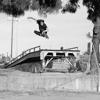 Rob Guerrero