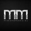 Midland Media.eu