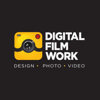 Digital Film Work