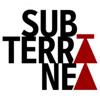 SubterraneaFilms
