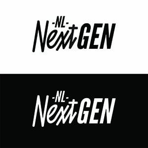 Profile picture for NLNextGen