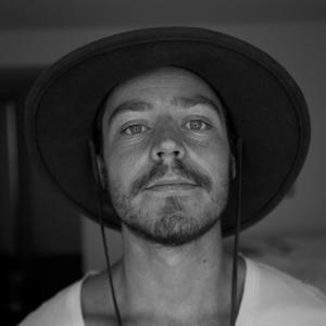 Profile picture for Scott Nichols