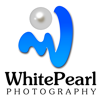 White Pearl Photography