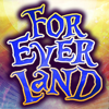 Experience Foreverland