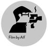FilmByAlf