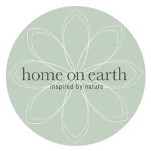 Profile picture for home on earth