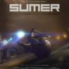 Sumermovie