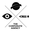 The Corporate Agency