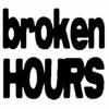Broken Hours