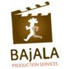 Bajala productions