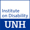 Institute on Disability
