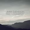 JimmySvenssonPhotography