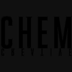 Profile picture for Chemistry Creative