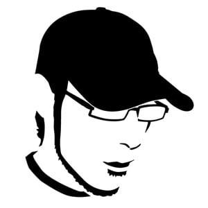 "Profile picture for Gabriel Minguillon ""Braks"""