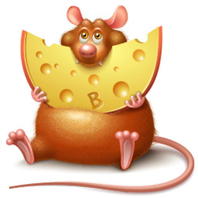 Бейджик первокласснику, смешные картинки мышей с сыром